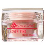 Master Cover Pink Powder 28g